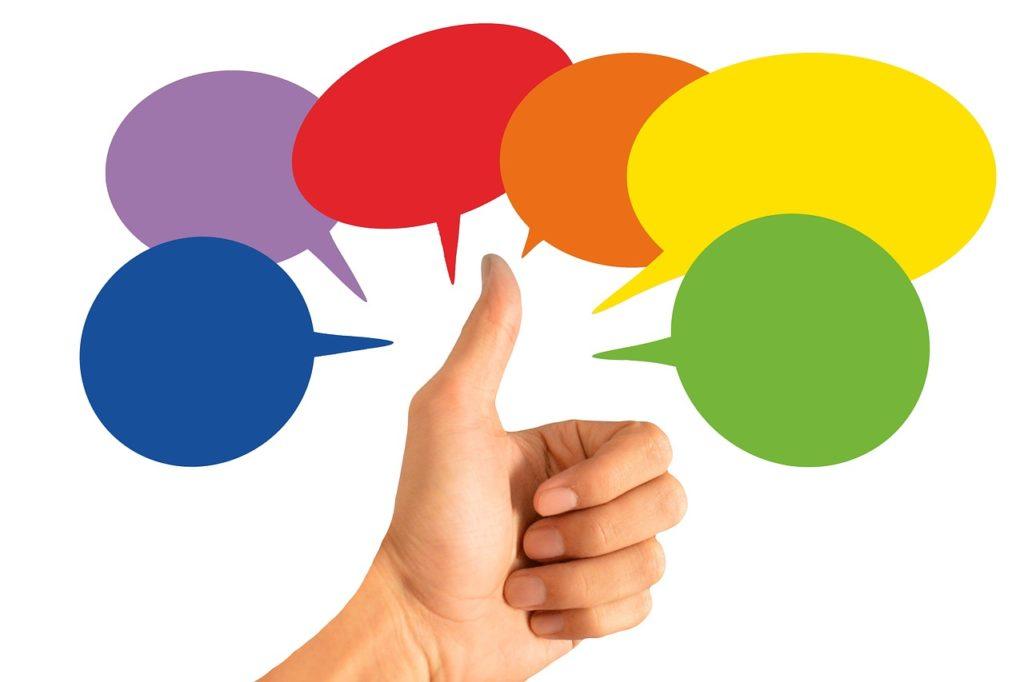 Business Reviews, Google Reviews, Website, SEO