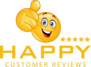 Customer Reviews | Google Reviews