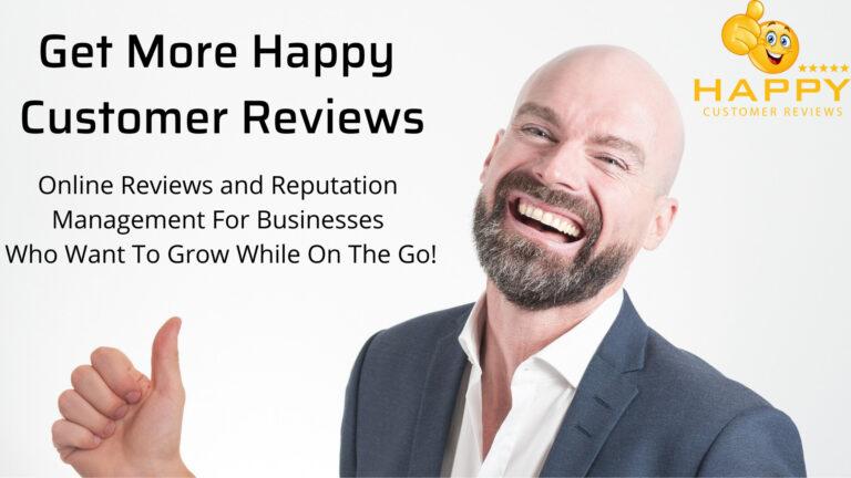 Google Reviews   Online Reviews   Reviews Software