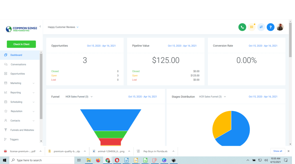 Online Marketing | SEO