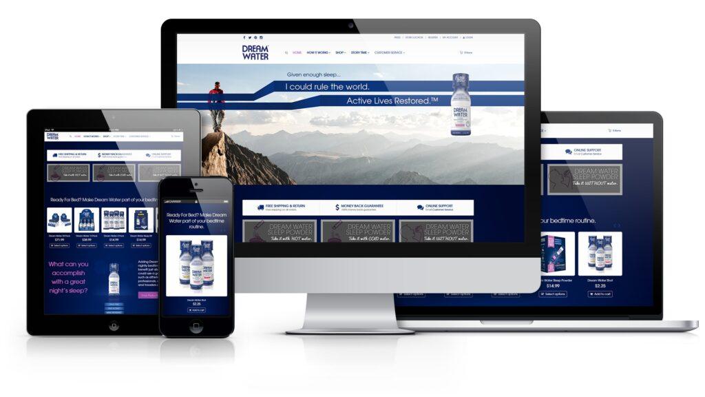 Website Design | Website Development