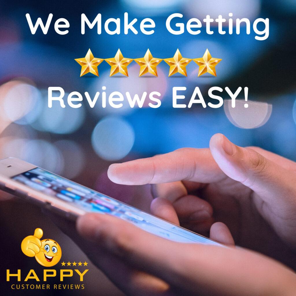 Online Reviews | Google Reviews