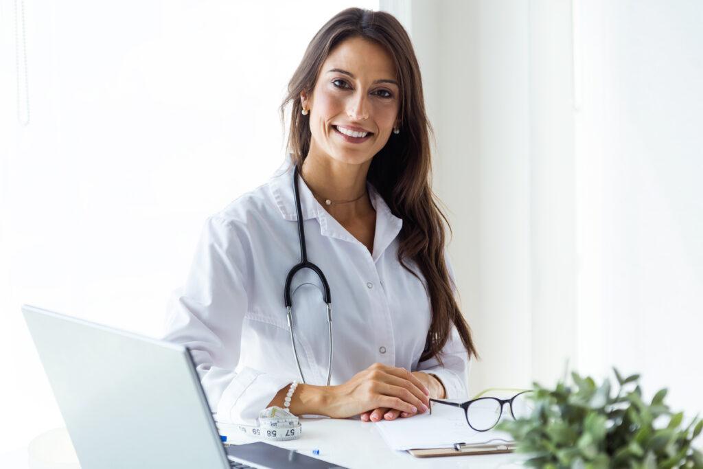 Healthcare Marketing | Online Reviews