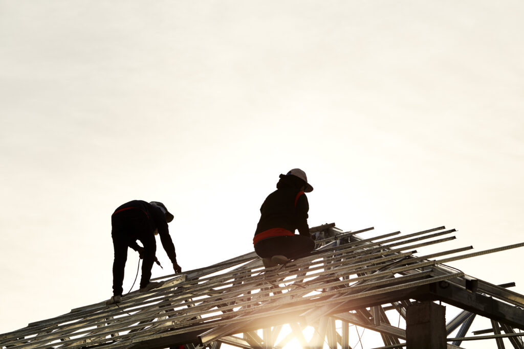 Contractors websites | Google My Business