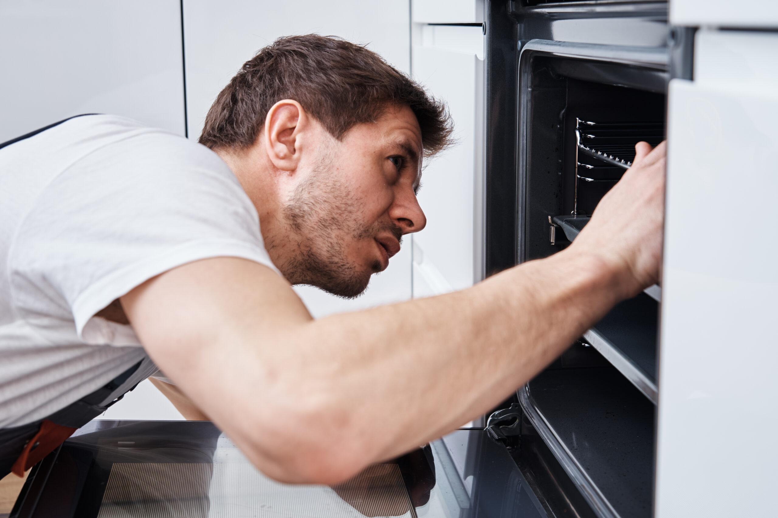 Appliance Repair Marketing