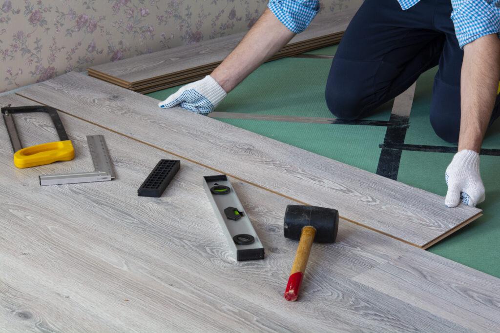 Home Remodeling Marketing