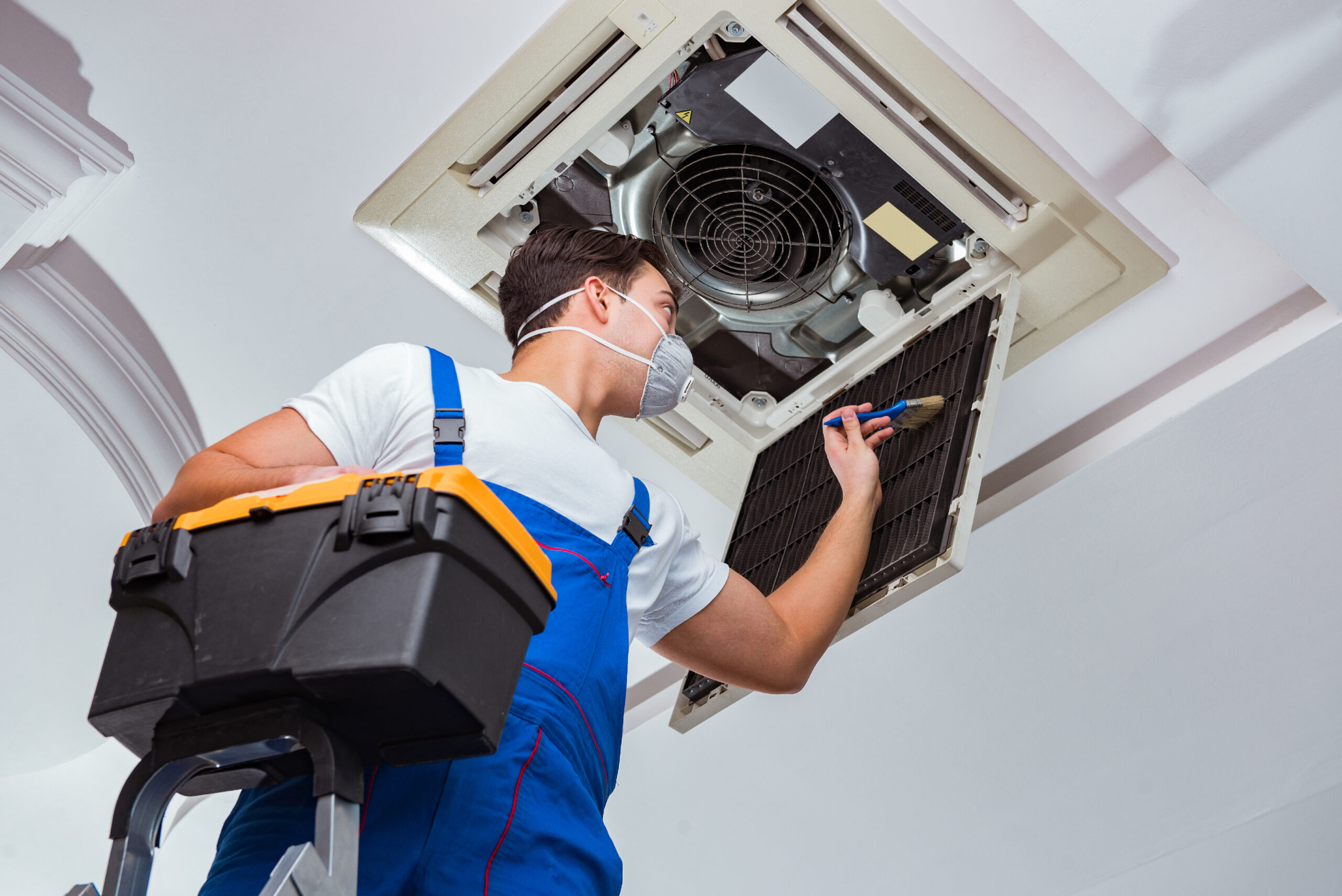 Home Improvement | Home Services