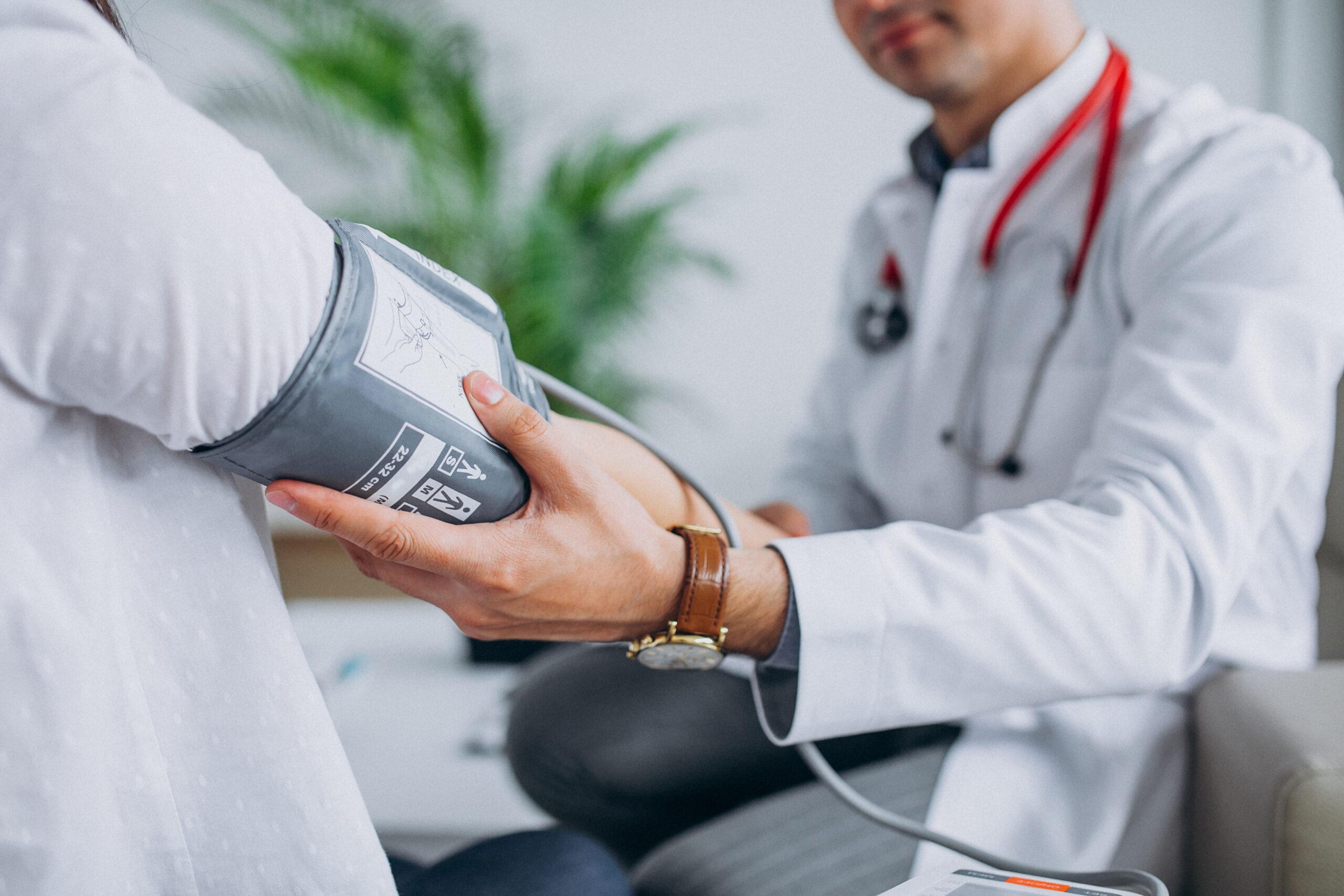Urgent Care Clinics Marketing