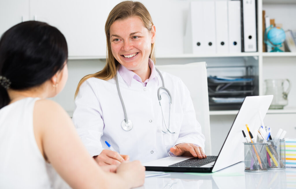 Healthcare Reviews | Healthcare marketing