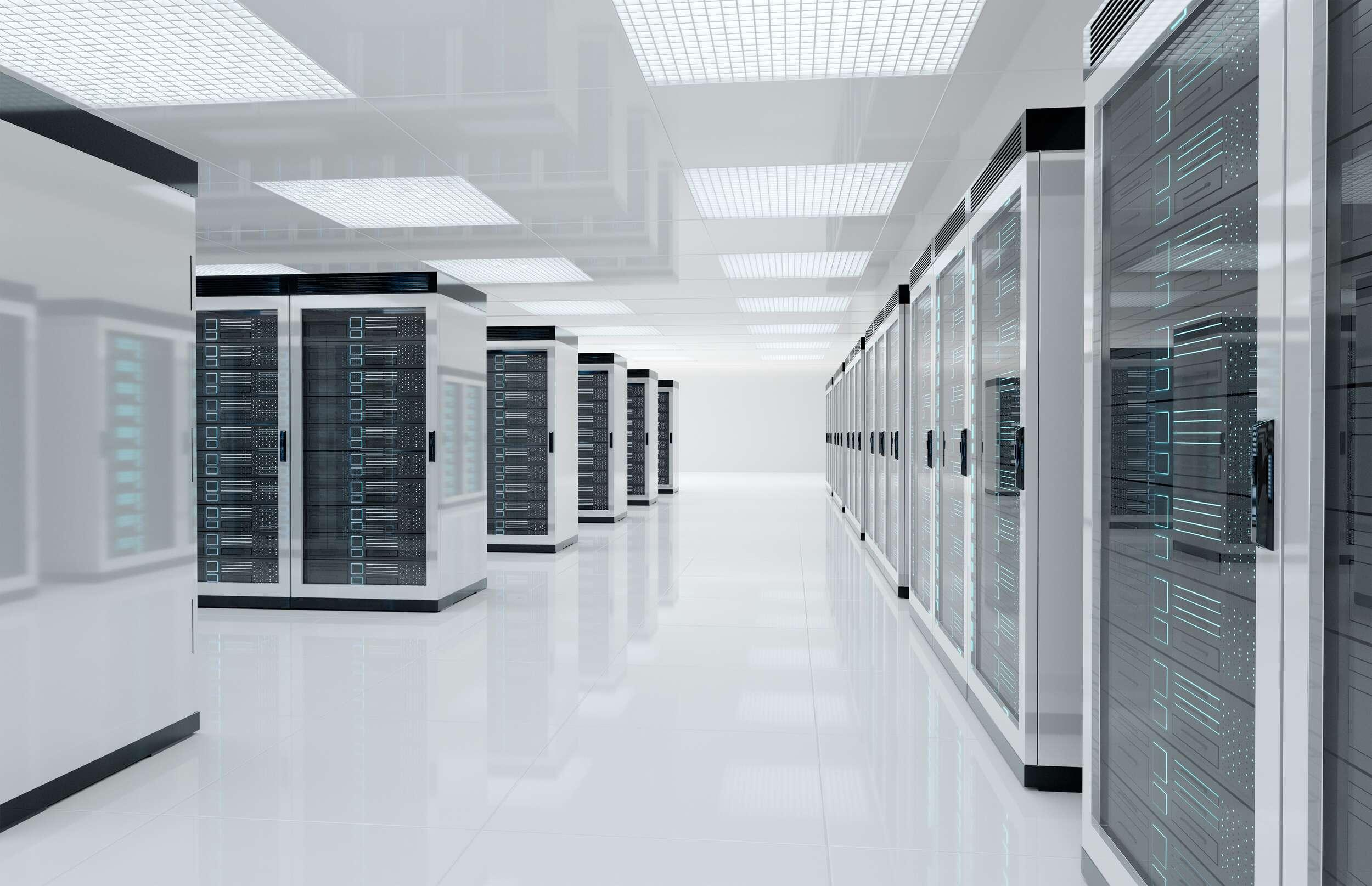 Website Hosting   Cyber Security