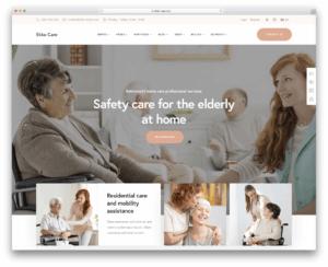 Website Design   Medical Websites